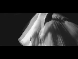 Лезгинский Рэпчик