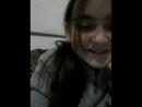 MISS NIKOL||OFFICIAL GROU... - Live