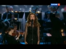 Екатерина Гусева - Non, je ne regrette rien
