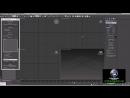 Экспорт моделей из 3dMax в Unreal Engine 4 пропорционально 1 метр = 1 Unit