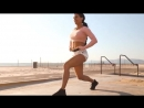 Girls. Motivation 442