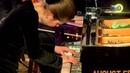 Анна Павлова (1) музыкальный конкурс Синяя птица