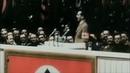 Joseph Goebbels Wollt ihr den totalen Krieg