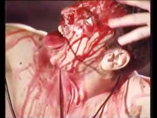 Haemorrhage - Mortuary Riot (2002)