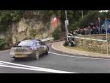 WRC Subaru Impreza WRX STI ej20 turbo rally