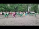 танец фиксики✌✌