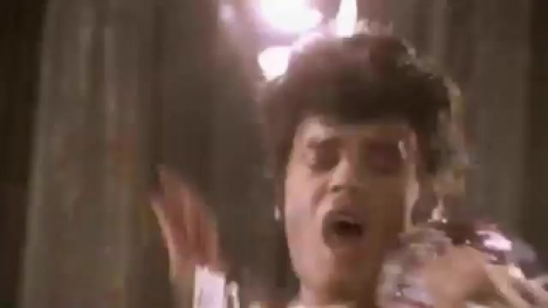 Gary Glitter Rock And Roll Part 1