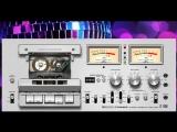 Мальчишник (супер трек) - Ночь (Alexander Pierce Instrumental Remix) Italo Disco