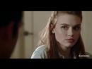 Шерил Блоссом Лидия Мартин / Cheryl Blossom Lydia Martin Ривердейл / Riverdale