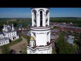 г. Шуя (Ивановская обл.) 2018г. Xiaomi mi drone 4k