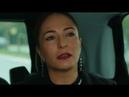 Дочери Гюнеш - Я влюбилась в жениха Мелек 22 серия