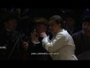 РОССИНИ - опера Севильский Цирюльник (1 действие) ( Teatro La Fenice,2008)