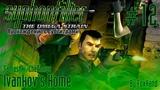 Syphon Filter The Omega Strain - 12 - Samashki, Chechnya Ivankov's Home (рус. субтитры)