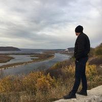 Дима Замиралов фото