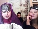 Сон Бедуинов - домашняя постановка