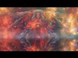 Astronaut Ape - The Spirit