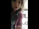Анжелика Гуща - Live