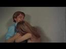 Blow-Up (1966) Michelangelo Antonioni - subtitulada