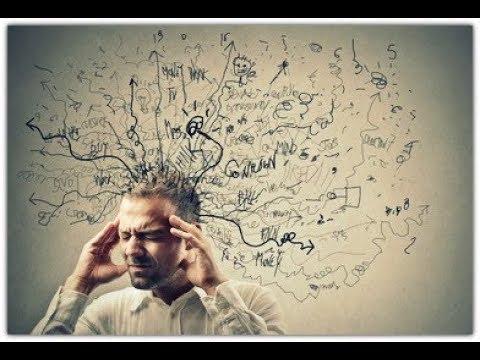 Аргументы медиков могут шокировать любого.ШИЗОФРЕНИЯ.Самые великие шизофреники мира.Тайны Чапман