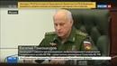 Новости на Россия 24 • Минобороны подвело итоги осеннего призыва-2016