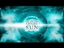 EMPIRE OF THE SUN ◐ Way To Go