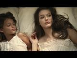 ХИТ 2013: Avicii - Wake Me Up