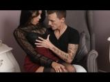 Katrina Moreno  Lad Cums On Kinky MILFs Big Tits  Sexy Hub