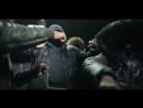 LooseScrew X Tizzy T - Russians Moscow17 (Music Video) @Ebk_TizzyT @Loosescrew_ebk