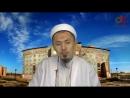Sura_yasin_1-12_ayaty_-_Ayan_ustaz_Yasin_S_resi_1-12_Rus_a_Tefsir_Sohb_Hke3gM2UJDg