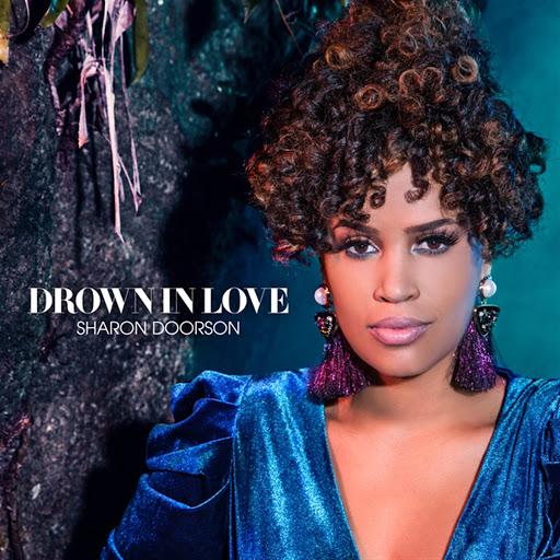 Sharon Doorson альбом Drown In Love