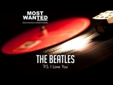 The Beatles - P.S. I Love You #jazz #blues #mostwanted