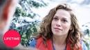 Poinsettias for Christmas ft Bethany Joy Lenz Nov 23 at 8 7c Lifetime