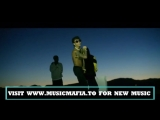 Rae Sremmurd & Quavo & Big Sean & Pharrell Williams & Mike WiLL Made-It —