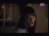 КАРЛА Бруни - Quelqu'un m'a dit