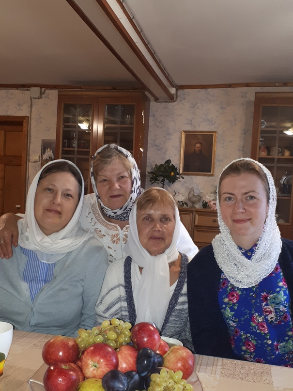 Ольга Кириченко   Харьков