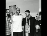 Sami Yusuf -