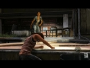 Ужасающие крики зомби в Last of Us 18