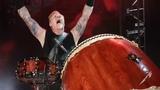 Metallica Now That We're Dead (Phoenix, AZ - August 4, 2017)