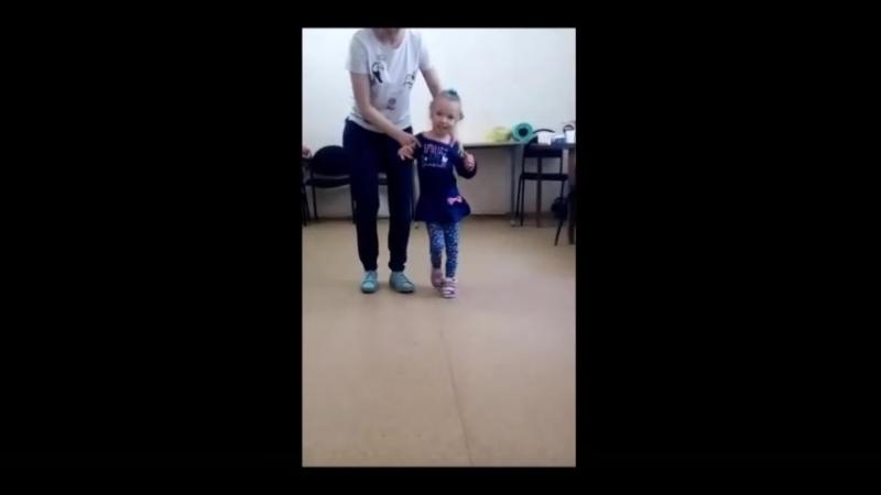 Консультации по применению ортезов SWASH в Волгограде