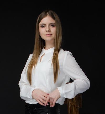 Роза Коппа