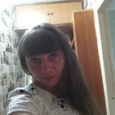 Ольга Выголова