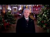 Новогоднее обращение Сергея Собянина