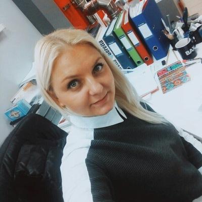 Кристина Акишенко