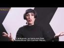 Росси де Пальма вспоминает фильм Женщины на грани нервного срыва