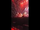 Gianluca Ginoble - En Aranjuez con Tu Amor (Asti 15/07/18)