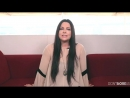 Evanescences Amy Lee Explains Which Woman In Music Has Inspired Her (15_02_2018)