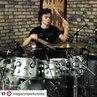 "Igor Falecki ""👉New issue of Perkusista is coming! Prog-rockin few examples"