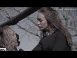 Fear The Walking Dead 4B Sneak-Peak [RUS SUB]