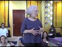 Neuroenteric Canal and Autonomic Fluid Rhythm with Bonnie Bainbridge Cohen