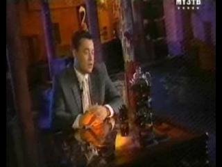 Сергей Жуков - Love Story